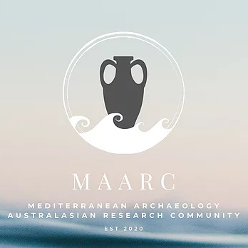 Introducing MAARC: a new initiative connecting Australasian archaeologists working in the Mediterranean