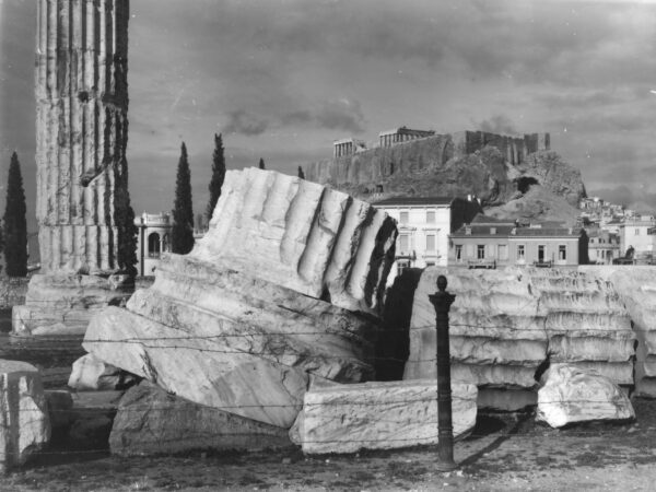 2020 – A Year in Review: one year of the AAIA blog